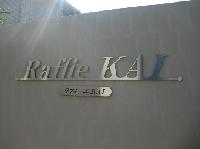 Raffie KAI(満室)