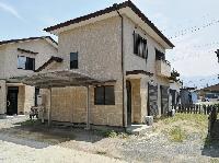 七日市場・貸住宅(満室)