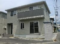 VIP house(満室)