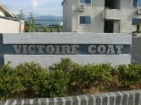 VICTOIRE COAT(ビクトワールコート) (満室)