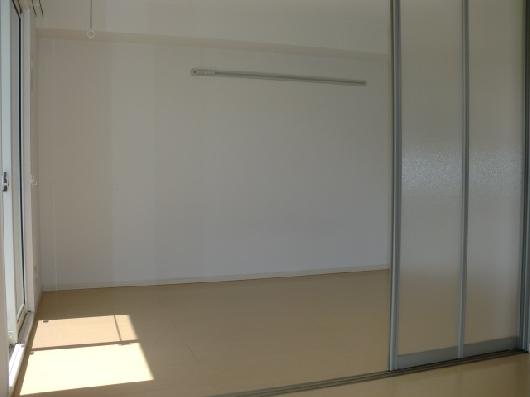 コンフォート石和(満室)