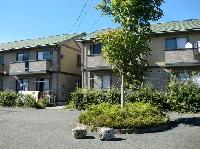 Green Village(満室)